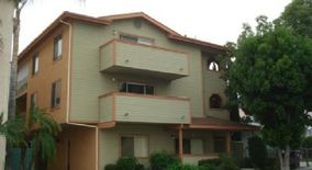 Newport Ave Apartment for rent in Long Beach, CA