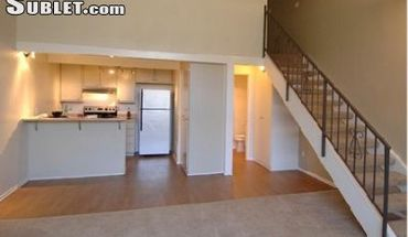 Vincennes St Apartment for rent in Northridge, CA