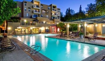 Bluffside Dr. Apartment for rent in Studio City, CA