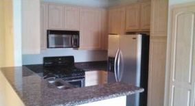 El Molino Ave Apartment for rent in Pasadena, CA