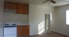 W. El Segundo Blvd. Apartment for rent in Hawthorne, CA