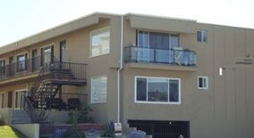Esplanade Apartment for rent in Redondo Beach, CA