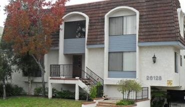 Belle Porte Ave Apartment for rent in Harbor City, CA