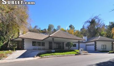 Queen Victoria Apartment for rent in Woodland Hills, CA