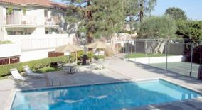 Kingsdale Ave Apartment for rent in Redondo Beach, CA