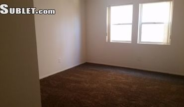 Carlton Way Apartment for rent in Los Angeles, CA