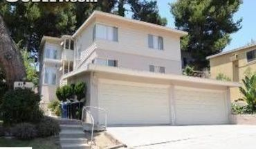 Ramsgate Pl Apartment for rent in Los Angeles, CA