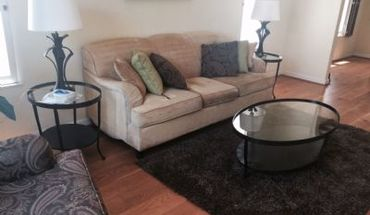S. Clark Apartment for rent in Beverly Hills, CA