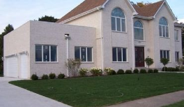 W. Lonnquist Blvd Apartment for rent in Mount Prospect, IL