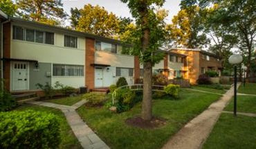 67th Court Apartment for rent in Riverdale, MD