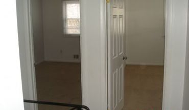 Glassmanor Drive Apartment for rent in Oxon Hill, MD