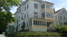Prospect Apartment for rent in Athol, MA