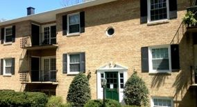 Lyndhurst Dr Apartment for rent in Fairfax, VA