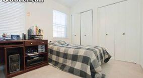 Barton Street Apartment for rent in Arlington, VA