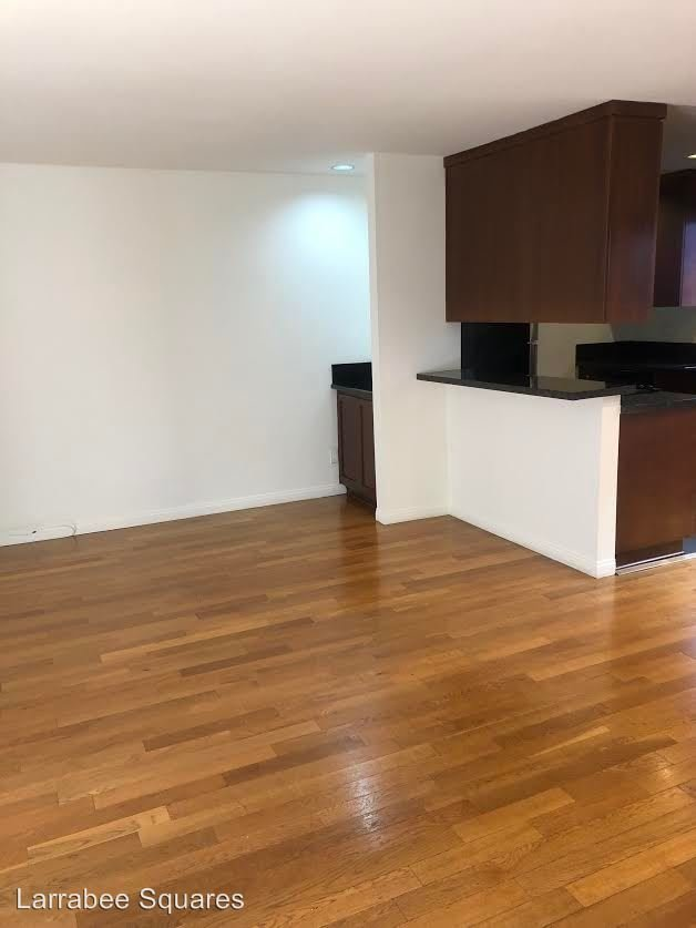 1 Bedroom 1 Bathroom Apartment for rent at 950 Larrabee St. in West Hollywood, CA