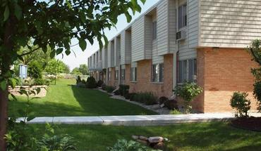 Midvale Heights Apartments Apartment for rent in Madison, WI