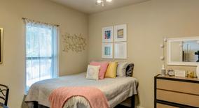 Similar Apartment at 6676 Utsa Boulevard