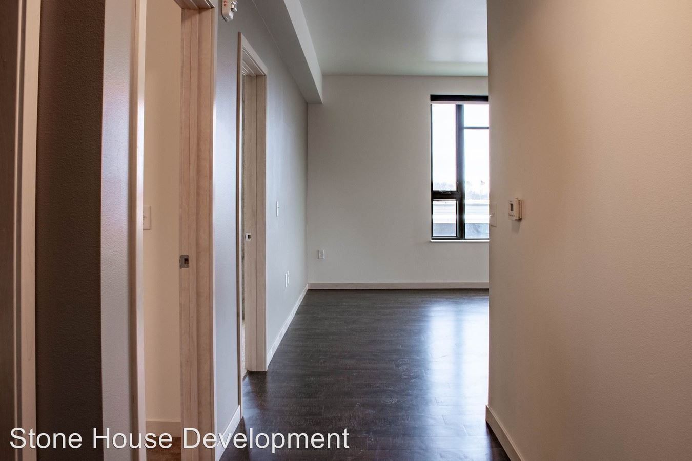2 Bedrooms 2 Bathrooms Apartment for rent at Lyric in Madison, WI