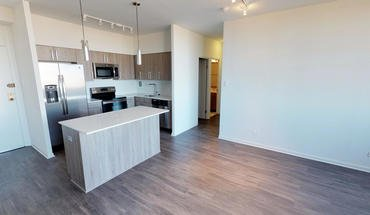 Scio At The Medical District Apartment for rent in Chicago, IL