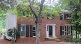 Similar Apartment at 1220 Colony Circle