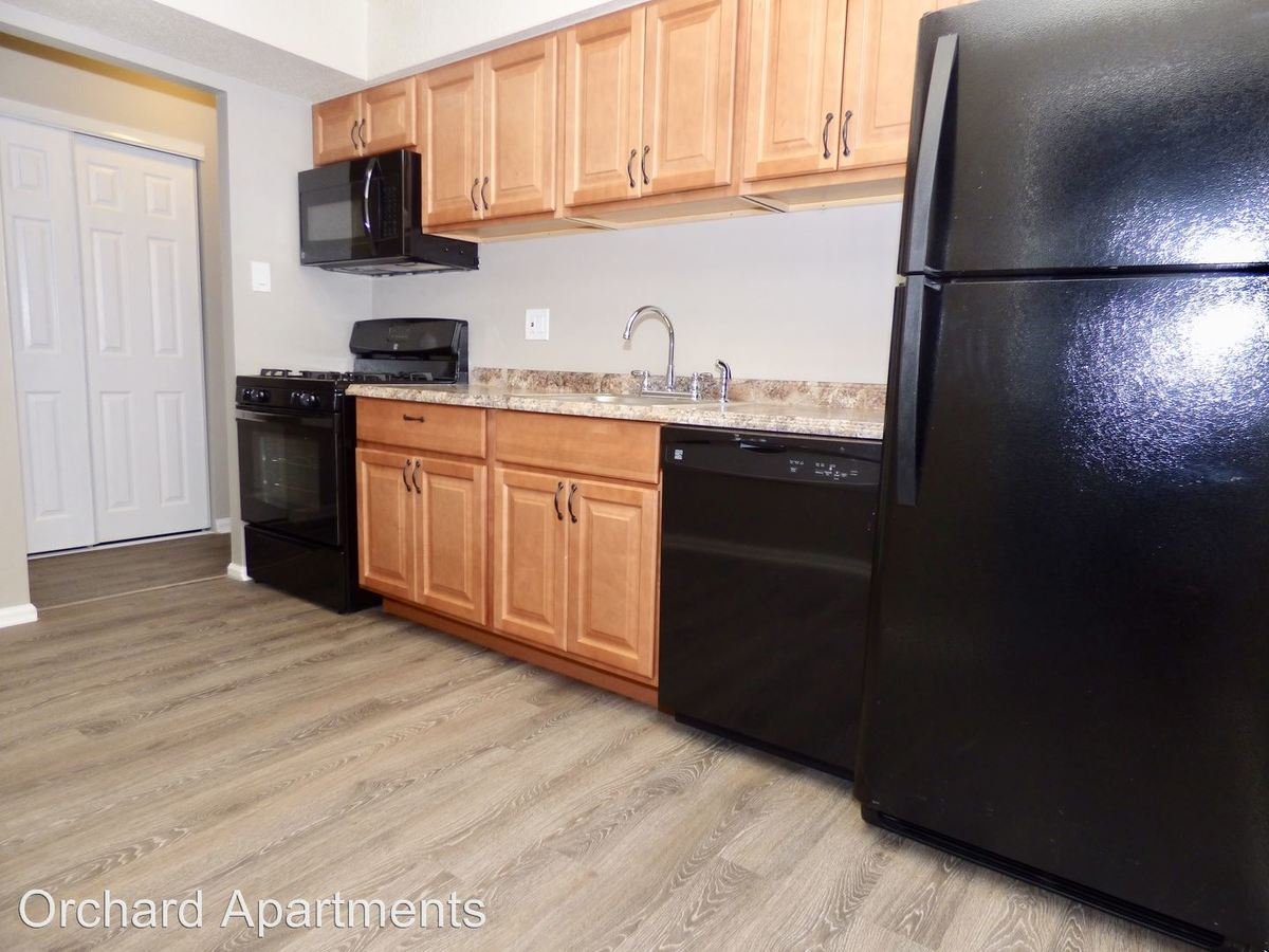 1 Bedroom 1 Bathroom Apartment for rent at 500 Shalter Avenue in Temple, PA