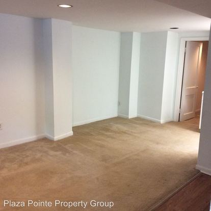 1 Bedroom 1 Bathroom Apartment for rent at 1261 Virginia Ave in Atlanta, GA