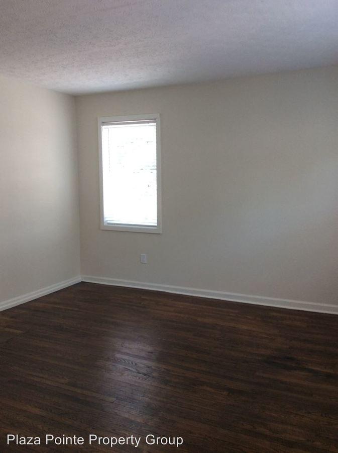 1 Bedroom 1 Bathroom Apartment for rent at 565 Langhorn St in Atlanta, GA