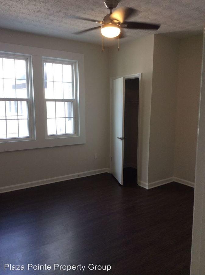2 Bedrooms 1 Bathroom Apartment for rent at 565 Langhorn St in Atlanta, GA