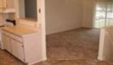 Similar Apartment at Oakridge Apartments