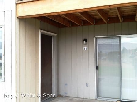 1 Bedroom 1 Bathroom Apartment for rent at 2525 8th St in Lewiston, ID