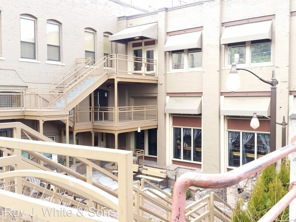1 Bedroom 1 Bathroom Apartment for rent at 504 Main St in Lewiston, ID