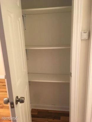 1 Bedroom 1 Bathroom Apartment for rent at 3823 N Fremont St in Chicago, IL