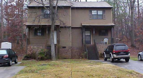 Similar Apartment at 523 Brent Rd