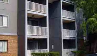 Similar Apartment at Pine Knoll Apartments