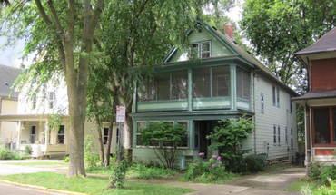 Similar Apartment at 522 Evergreen Avenue