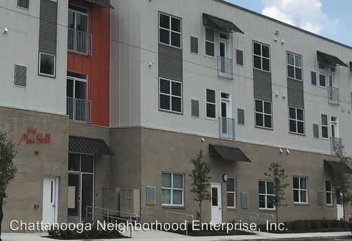 Peachy 1728 Bailey Ave Chattanooga Tn Apartment For Rent Download Free Architecture Designs Pendunizatbritishbridgeorg