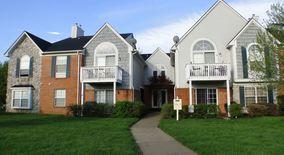 Similar Apartment at 225 Brookwood Dr No. 15