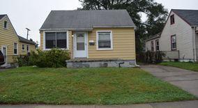 Similar Apartment at 5857 Buck St