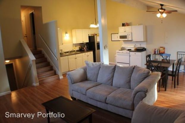 Studio 1 Bathroom House for rent at 11204 College Avenue in Kansas City, MO