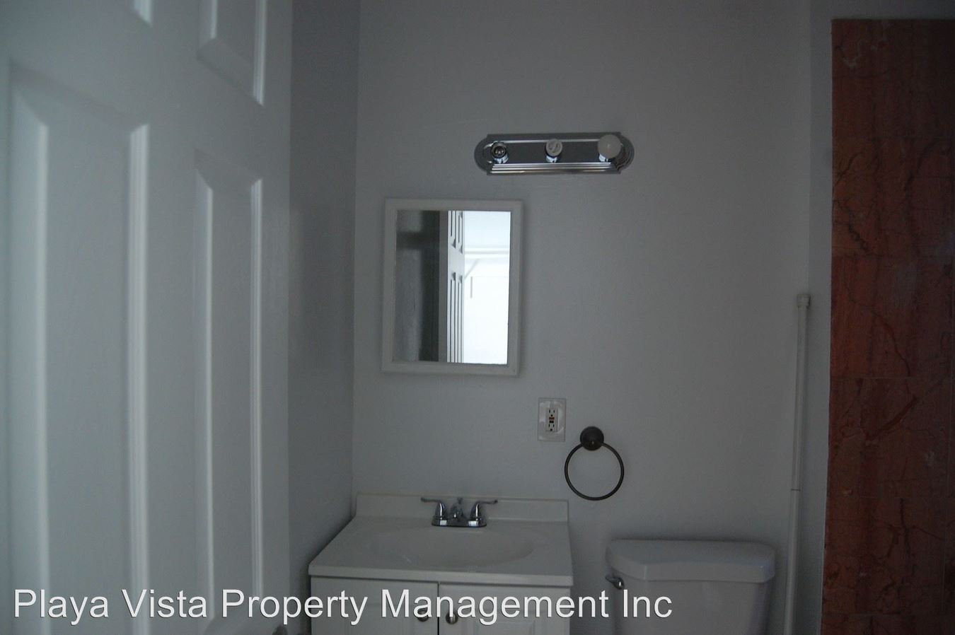 Studio 1 Bathroom Apartment for rent at 1813-1839 S. Main Street in Los Angeles, CA