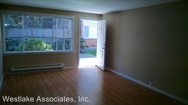 1 Bedroom 1 Bathroom Apartment for rent at 1817 1821 6th Avenue W in Seattle, WA