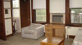 Similar Apartment at 630 Packard Street