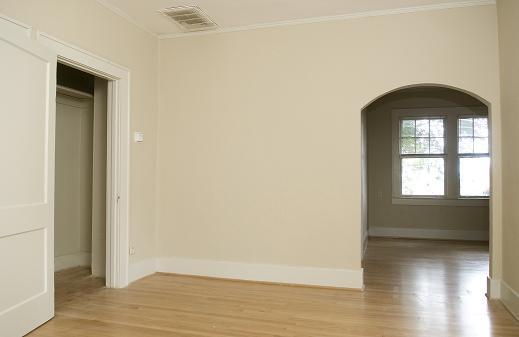 1 Bedroom 1 Bathroom Apartment for rent at The Highlands Apartment Communities in Birmingham, AL