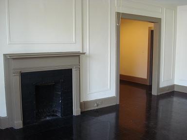 2 Bedrooms 1 Bathroom Apartment for rent at The Highlands Apartment Communities in Birmingham, AL