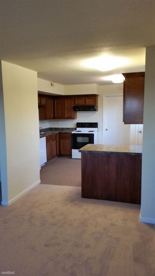 2 Bedrooms 1 Bathroom Apartment For Rent At Bishop Road Property Partners  In St Joseph,