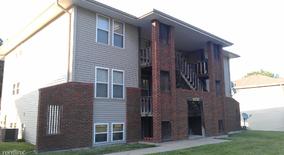 Similar Apartment at Bishop Road Property Partners