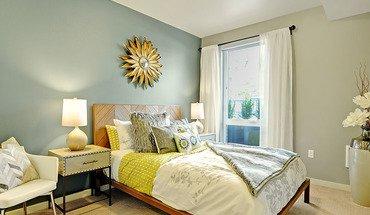 Similar Apartment at 10715 Northeast 37th Court
