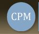 CPM Property Group, LLC
