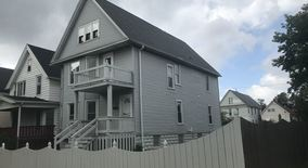 Similar Apartment at 2235 N 25 Th St