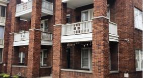 Similar Apartment at Little Baltimore